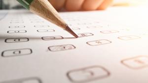 10 terrific test tips for a high SAT score