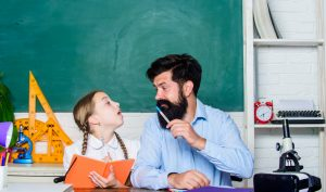 How to choose a private tutor for your child The Main Line Tutor